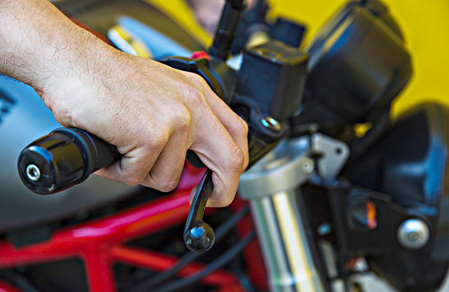Motorrad Kauftipps helfen dir bei deiner Entscheidung