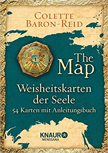 The-Map-Weisheitskarten-der-Seele