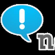 NEUEINFO.de