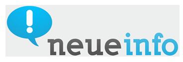 Logo Neueinfo.de